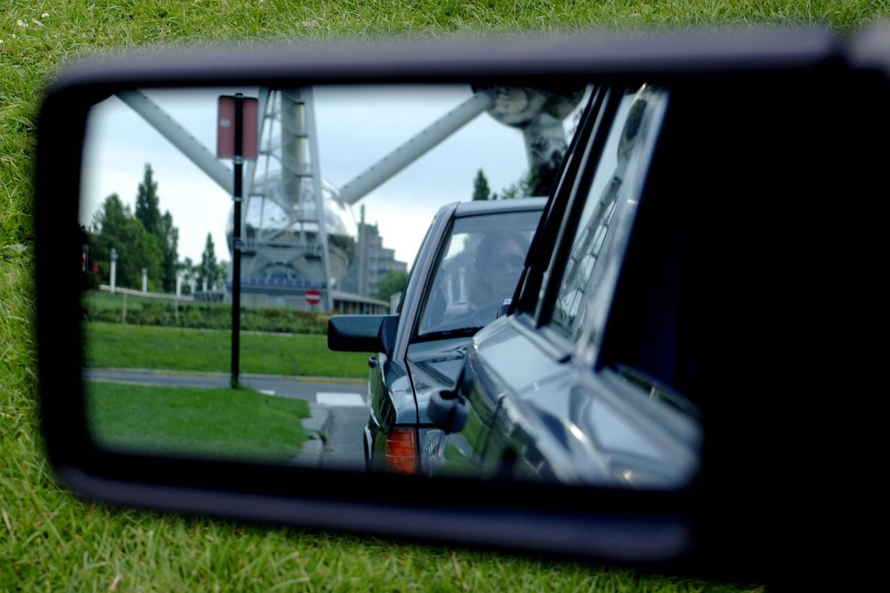 [Photoreportage] Voyage Belgique - Pays-Bas et rencontre avec BBerout Voyage_19