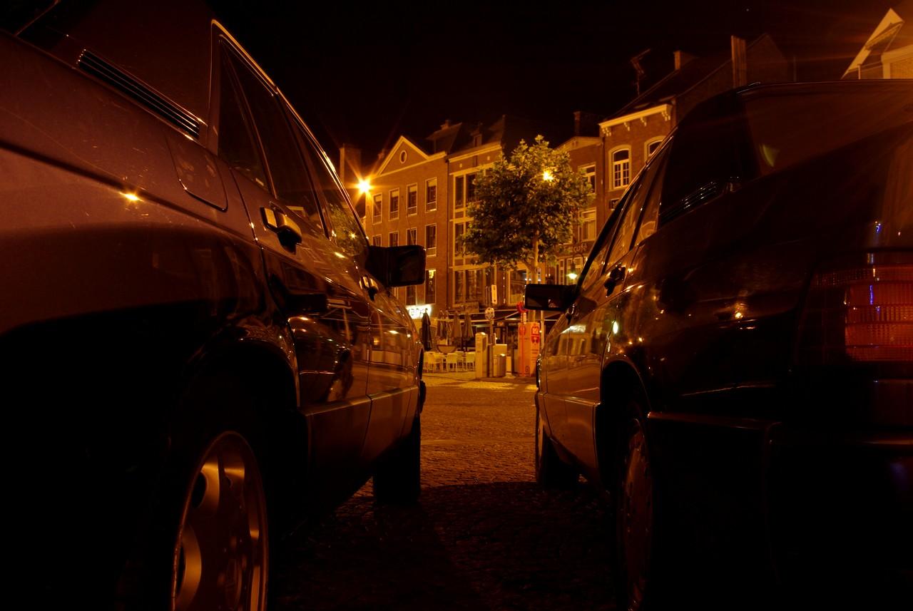 [Photoreportage] Voyage Belgique - Pays-Bas et rencontre avec BBerout Voyage_24
