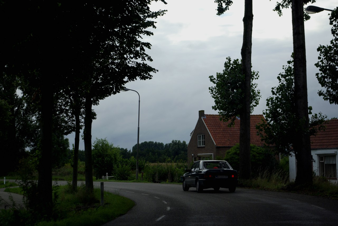 [Photoreportage] Voyage Belgique - Pays-Bas et rencontre avec BBerout Voyage_37