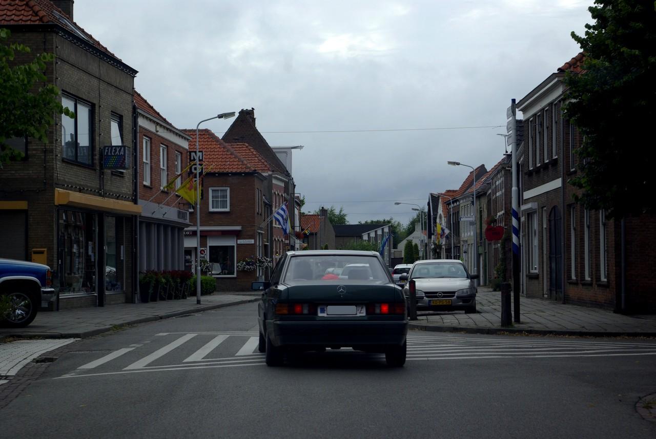 [Photoreportage] Voyage Belgique - Pays-Bas et rencontre avec BBerout Voyage_38