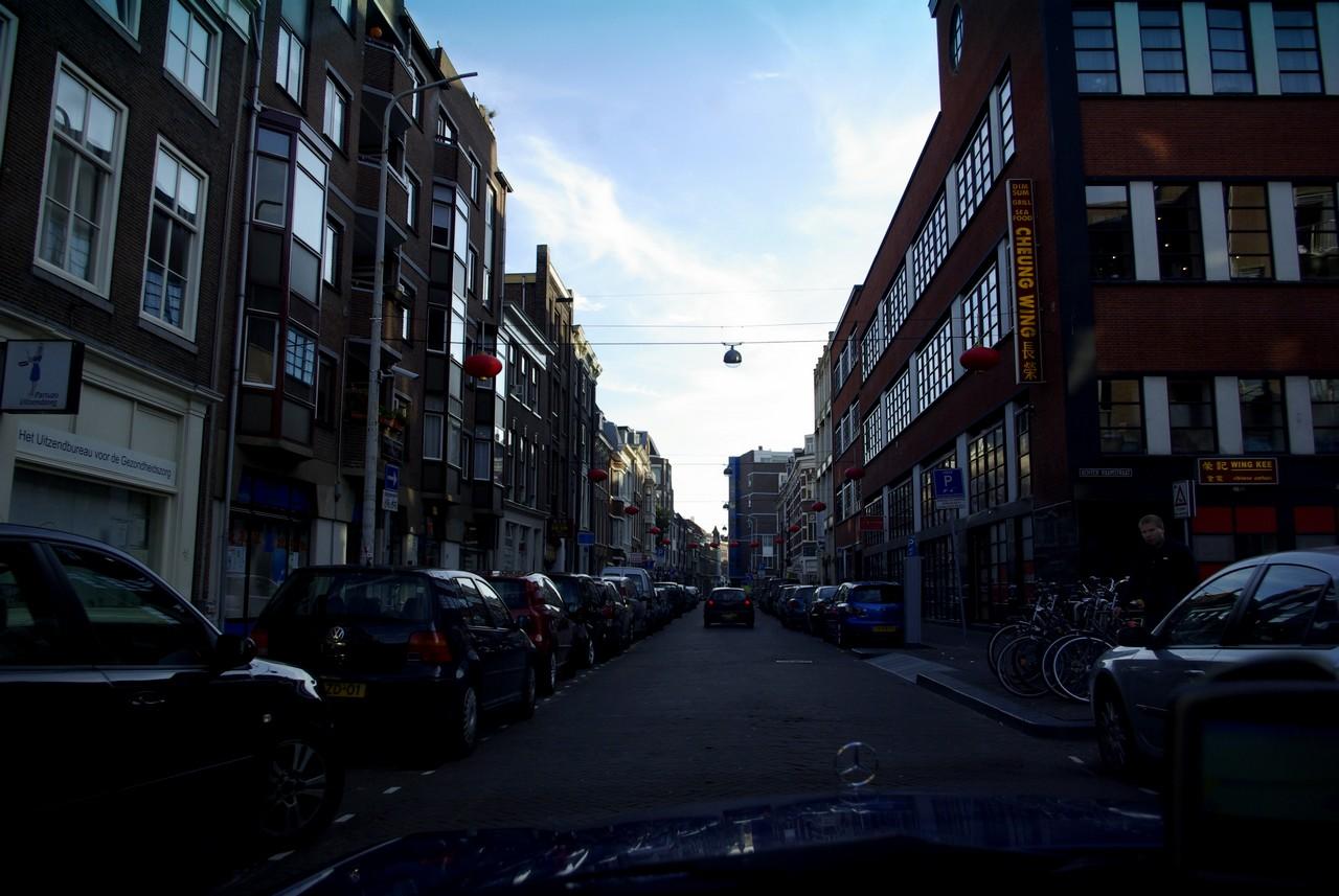 [Photoreportage] Voyage Belgique - Pays-Bas et rencontre avec BBerout Voyage_48
