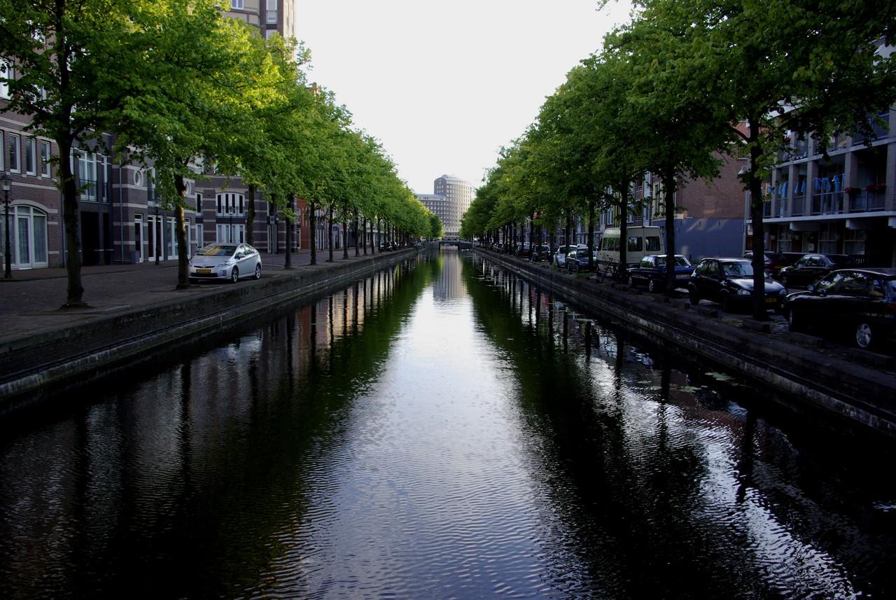 [Photoreportage] Voyage Belgique - Pays-Bas et rencontre avec BBerout Voyage_50