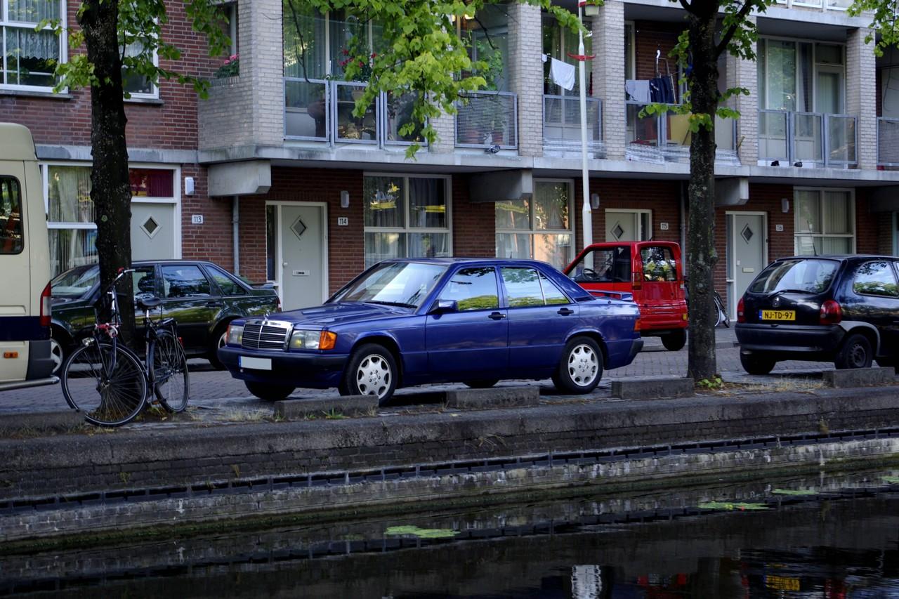 [Photoreportage] Voyage Belgique - Pays-Bas et rencontre avec BBerout Voyage_51