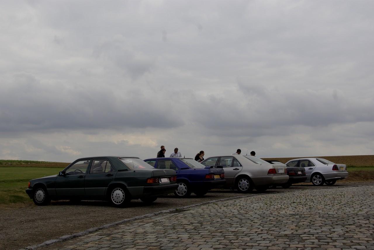 [Photoreportage] Voyage Belgique - Pays-Bas et rencontre avec BBerout Rasso_10