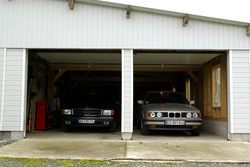 peut etre une BMW Relique_01