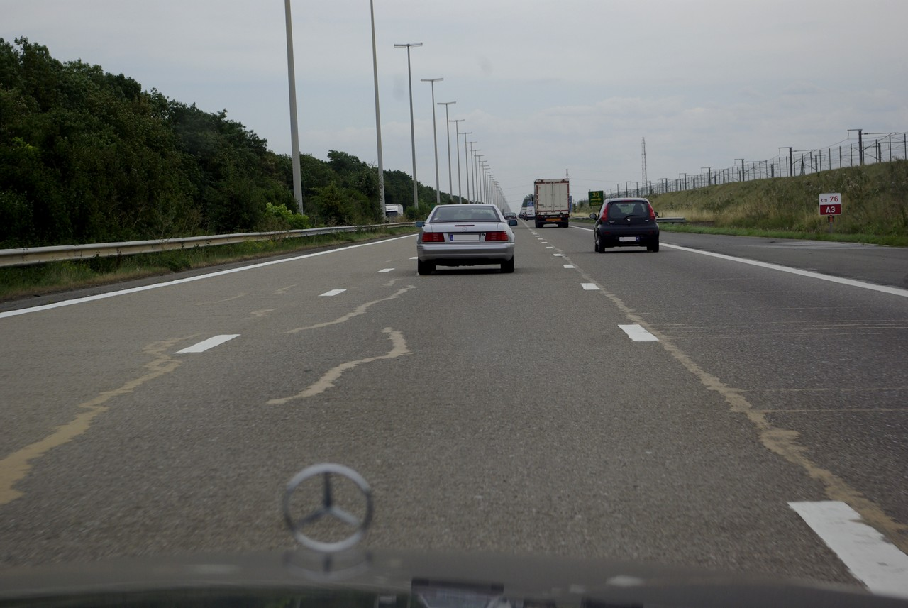 [Photoreportage] Voyage Belgique - Pays-Bas et rencontre avec BBerout Vu_03
