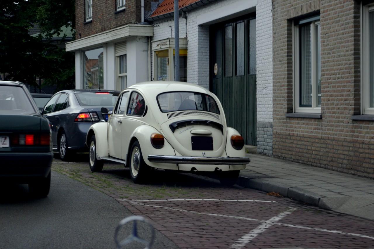 [Photoreportage] Voyage Belgique - Pays-Bas et rencontre avec BBerout Vu_05