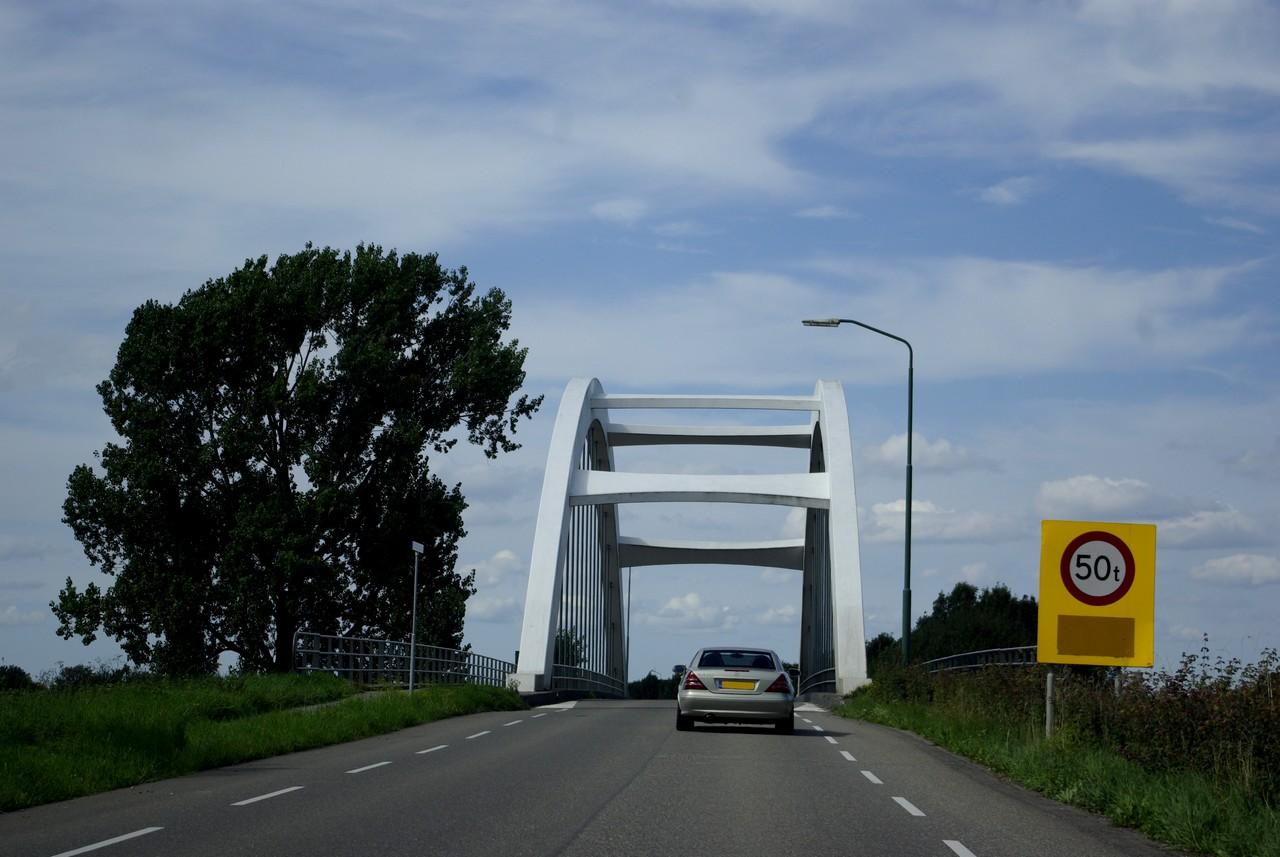 [Photoreportage] Voyage Belgique - Pays-Bas et rencontre avec BBerout Vu_14