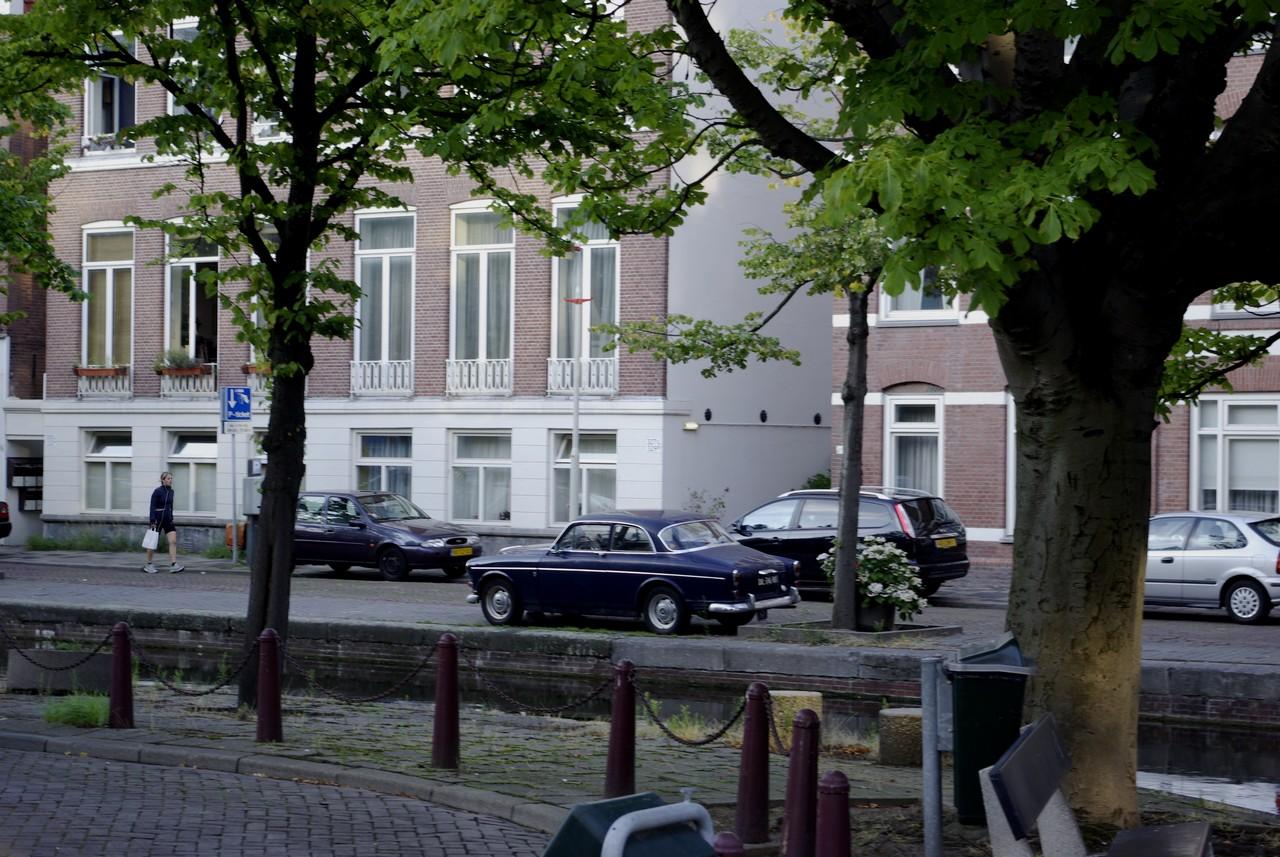 [Photoreportage] Voyage Belgique - Pays-Bas et rencontre avec BBerout Vu_15